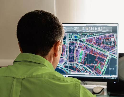 CAD consultancy