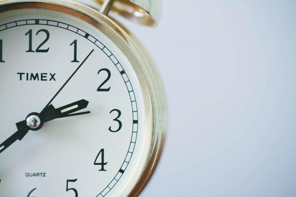 time, clock, watch